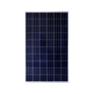 Panel Solar Fotovoltaico Ledkia 24 V 320 W
