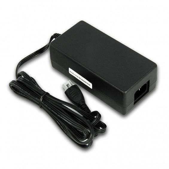 Cargador impresora HP 16V/625mA y 32V/940mA