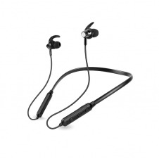 Xtech - Neckband earbuds with mic - For Cellular phone / For Home audio / For Portable electronics - Wireless - Aktive-XTH-710