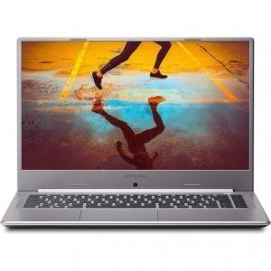 "Portátil Medion Akoya S15449 Intel Core i5-1135G7/ 16GB/ 512GB SSD/ 15.6""/ FreeDOS"