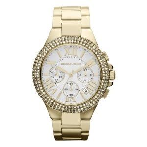 Reloj Mujer Michael Kors MK5756 (43 mm)