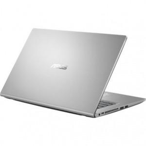 "Portátil Asus VivoBook 14 F415JA-EB1177 Intel Core i5-1035G1/ 8GB/ 512GB SSD/ 14""/ FreeDOS"