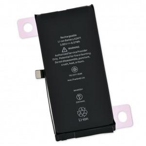 Batería iPhone 12 Mini 3.85V/8.57Wh