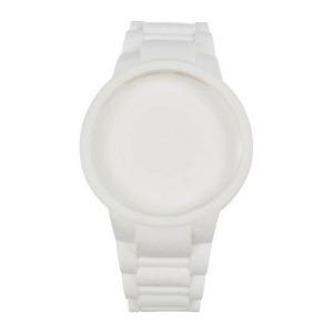 Pulsera para Reloj Watx & Colors COWA1519 (44 mm)