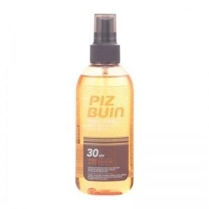 Spray Protector Solar Piz Buin SPF 30 (150 ml)