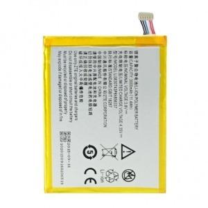 Bateria ZTE Blade S6 Plus 3000mAh