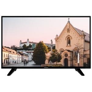 """Televisión Hitachi 32HE1005 32"""" HD LED"""