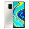 Redmi Note 9S 4/64GB Blanco Glaciar Libre