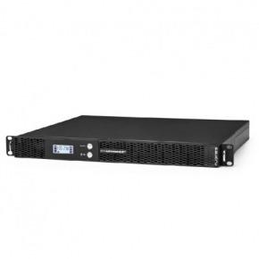 SAI Línea Interactiva Salicru SPS 1500 Advance R/ 1500VA-900W/ 4 Salidas/ Formato Rack