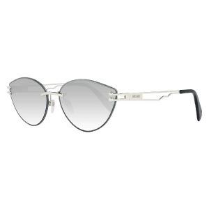 Gafas de Sol Mujer Just Cavalli (ø 59 mm)