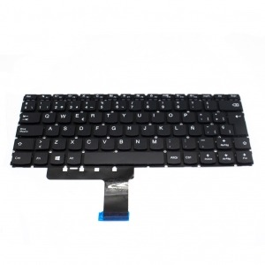 Teclado Acer Packard Bell PB6 Negro