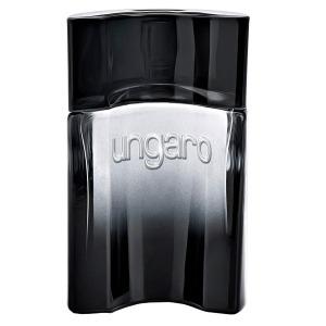 Perfume Mujer Ungaro Masculin Emanuel Ungaro EDT (90 ml)