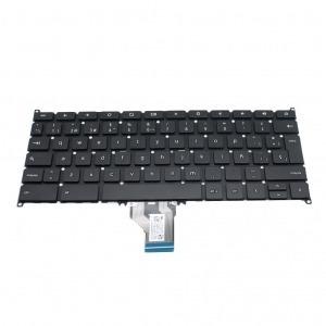 Telado Acer Chromebook C720 C720-2844 Negro