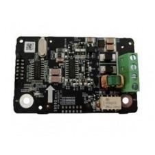 Hikvision - Panic alarm station - DS-PMA-P - Modulo PSTN - Para Panel de Alarma Híbrido DS-PHA20-W2P / DS-PHA64-W4M