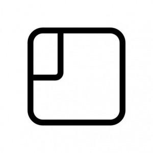 """Adaptador de corriente Apple USB Tipo C 30W/ para iPhone/ iPad/ MacBook Air 13"""""""