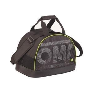 Bolsa para Casco de Moto OMP MY2016