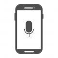 Cambiar Micrófono P40 Lite
