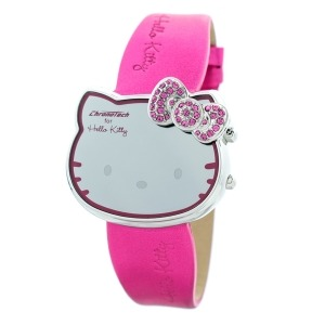 Reloj Infantil Chronotech CT7104L-23 (Ø 40 mm)