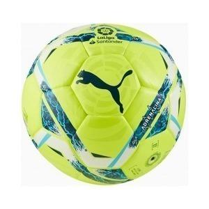 Balón de Fútbol La Liga Puma Hybrid 083511