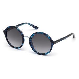 Gafas de Sol Mujer Guess GU75585492B