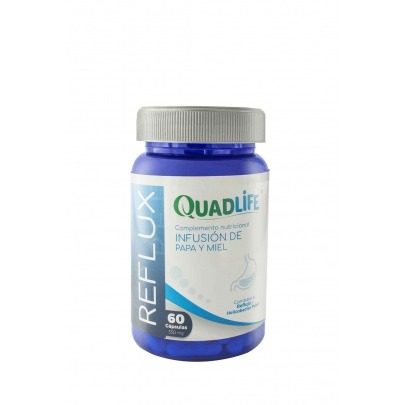 COMPLEMENTO NATURAL REFLUX