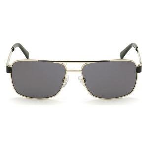 Gafas de Sol Hombre Guess (ø 58 mm)