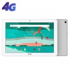 Tablet SPC Gravity 10.1