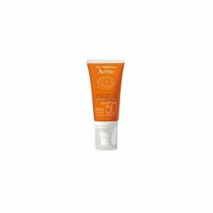 Protector Solar Facial Color Avene SPF 50+ (50 ml)