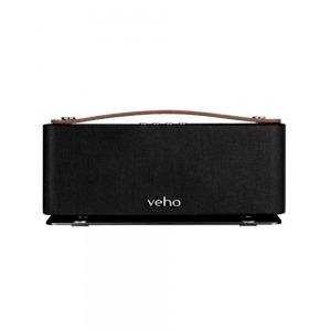 Altavoz Bluetooth Veho VSS-401-MR7