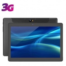 Tablet Sunstech Tab1081 10.1