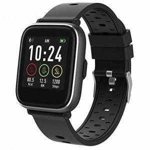 "Smartwatch Denver Electronics SW161 1,3"" IPS 200 mAh"