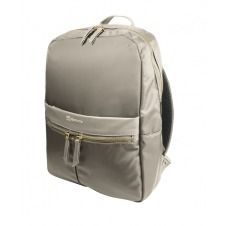 Klip Xtreme - Notebook carrying backpack - 15.6