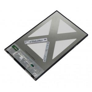 Pantalla LCD Asus Memo Pad 8 ME180A