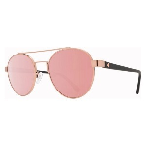 Gafas de Sol Mujer SPY+ DECO (ø 53 mm)