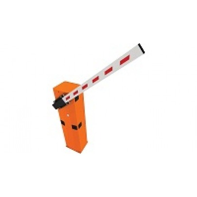 Came - Automatic Barrier - G4010