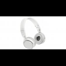 Pioneer Dj HDJ-S7 White Auricular DJ
