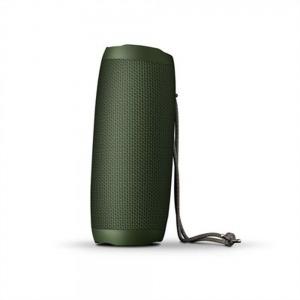 Altavoz Bluetooth Portátil Energy Sistem Urban Box 5 20W 3000 mAh
