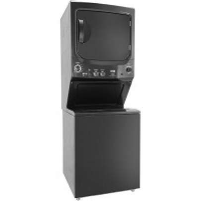 Mabe - Washing machine - 17 KG