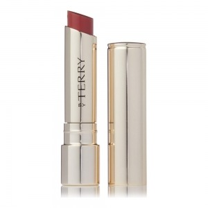Pintalabios Hyaluronic Sheer Rouge Hydra Balm By Terry 09 Dare To Bare (3 g)