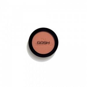 Colorete I'm Blushing Gosh Copenhagen 004 Crush (5,9 gr)