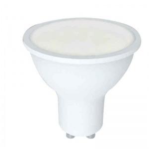 Bombilla Inteligente LED Denver Electronics SHL-450 Wifi 5W GU10 2700K - 6500K GU10 (3 uds)