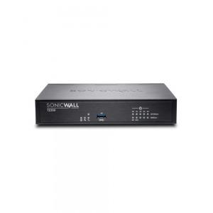 Firewall SonicWall TZ350 ADVANCED EDITION 3YR IN