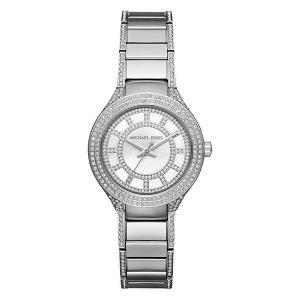 Reloj Mujer Michael Kors MK3441 (33 mm)