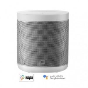 Altavoz Inteligente Xiaomi Mi Smart Speaker