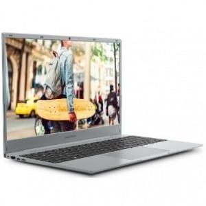 "Portátil Medion Akoya E15301 Ryzen 5 3500U/ 8GB/ 256GB SSD/ 15.6""/ Win10"