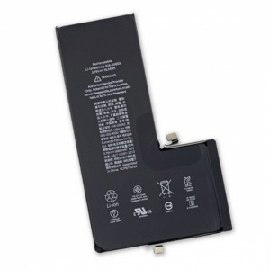 Batería iPhone 11 Pro Max 3.79V / 15.04Wh