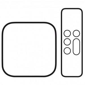 Apple TV HD/ 32GB