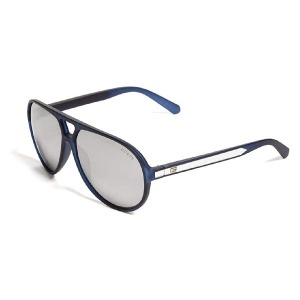 Gafas de Sol Mujer Guess GF 5070 M (ø 60 mm)