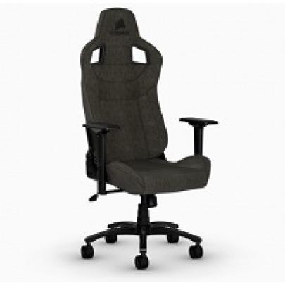 Corsair Memory - T3 Rush Gaming Chair