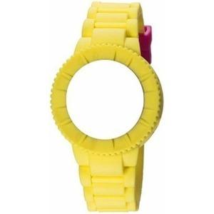 Pulsera para Reloj Watx & Colors COWA1155 (ø 38 mm)
